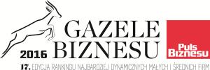 Gazele_2016_CMYK